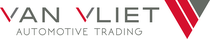 Van Vliet Automotive Trading B.V.