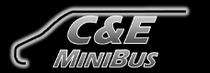 C&E MINIBUS