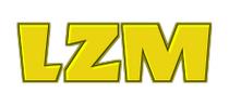 Lai Zhou Machinery Group