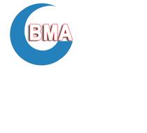 BMA TİCARİ ARAÇLAR bmaticariaraclar