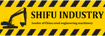 Shifu Industry Co Limited