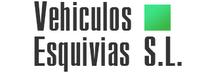 Vehiculos Esquivias S.L.