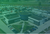 Stock site BAS Trucks