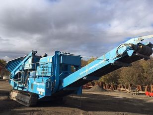 TEREX cone crushers for sale, buy new or used TEREX cone crusher