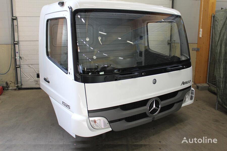 new Atego Euro 5 cabin for MERCEDES-BENZ Atego Euro 5 truck