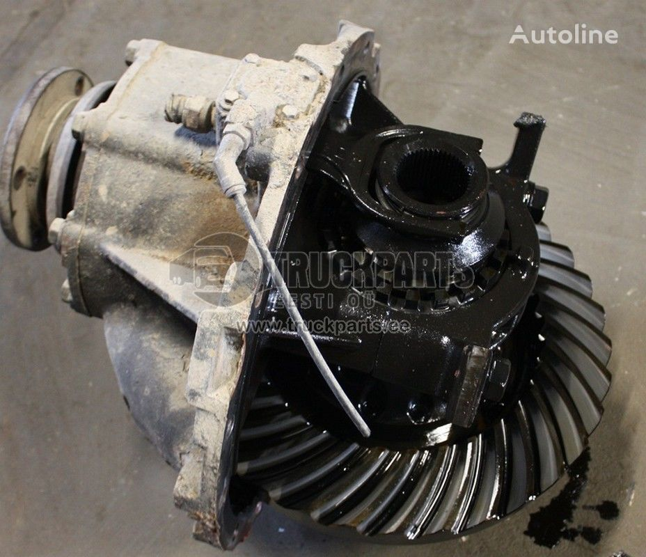 VOLVO differential for VOLVO FH16 truck