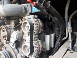 SCANIA engines for sale, buy new or used SCANIA engine