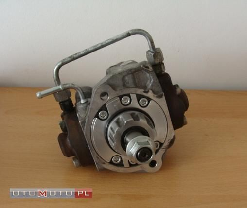 POMPA WTRYSKOWA injection pump for automobile