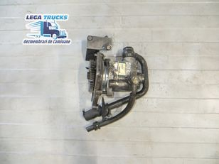 SCANIA power steering pumps: SCANIA power steering pumps for