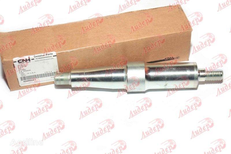 Val soshnika  / Opener shaft spare parts for CASE IH SDX 30 seeder