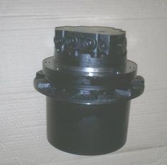 Mini digger swing motors for sale, buy new or used mini